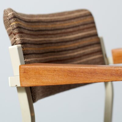 van-der-sluis-vintage-armchair