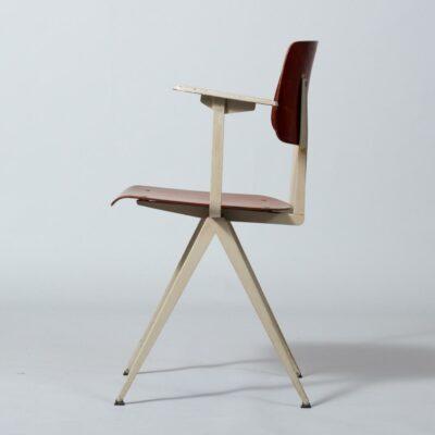 vintage-armchair-galvanitas