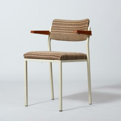 vintage-gijs-van-der-sluis-chair