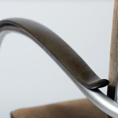 vintage-gispen412-fauteuil