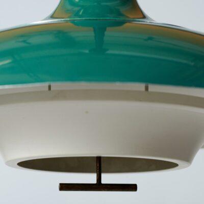 vintage-hanging-lamp-midcentury
