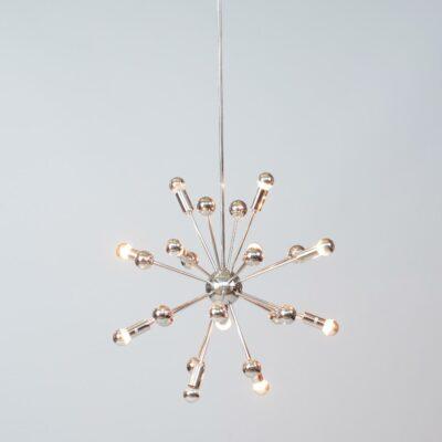 vintage-hanging-lamp-sputnik
