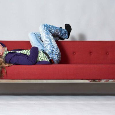 C_070-sofa-Kho-Liang_Ie