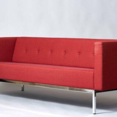 C_070-sofa-by-Kho Liang-Ie