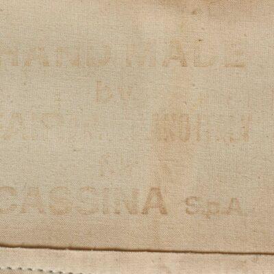 Fair-S.n.l.-Milano-Italy-Cassina