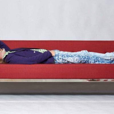 Midcentury-design-sofa-Artifort