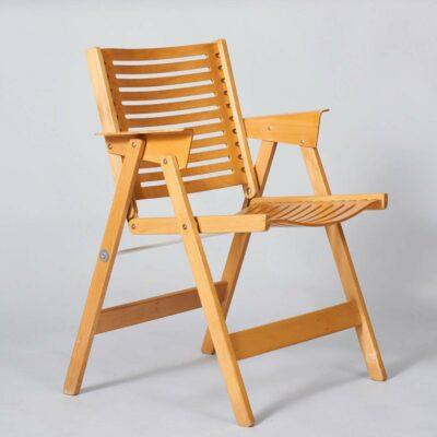 Rex-dining-chair-Nico-Kralj
