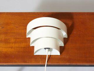 Hoogervorst - Anvia Lamp