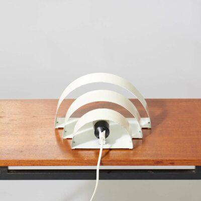 anvia-wall-lamp-modernist