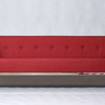 artifort-1964-sofa-midcentury