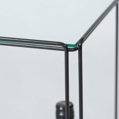 atrow-france-max-sauze-bar-trolley