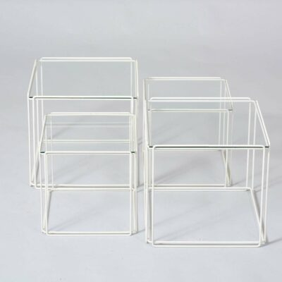 atrow-isocele-max-sauze-nesting-tables