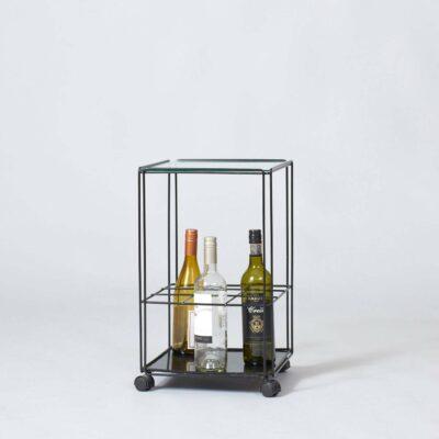 bar-trolley-max-sauze-atrow