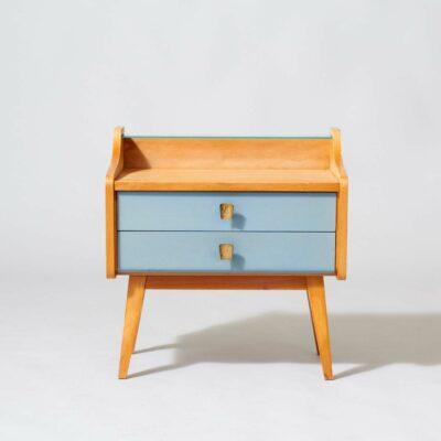 bedside-table-sixties-beech-wood