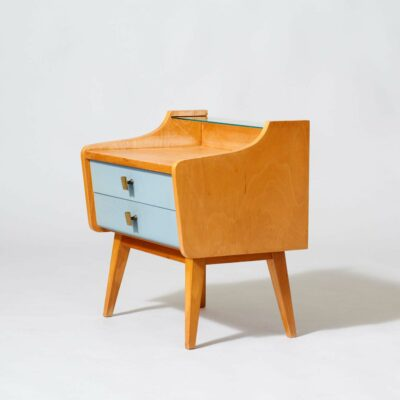 bedside-table-sixties-blue
