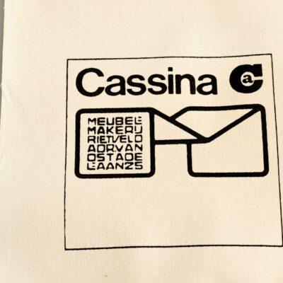 cassina-banner-rietveld-italy
