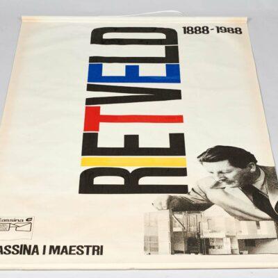 cassina-i-maestri-1888-1988