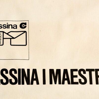 cassina-i-maestri-banner-rietveld