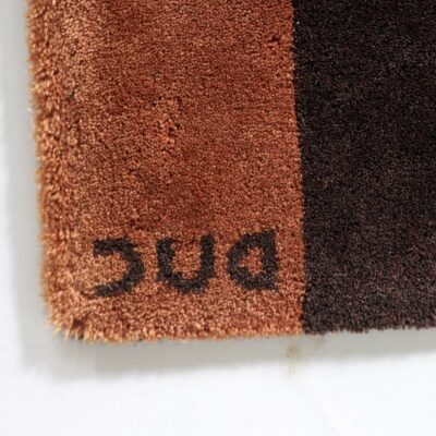 christin-duc-carpet-wool