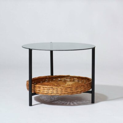 coffee-table-rattan-glass-modernist
