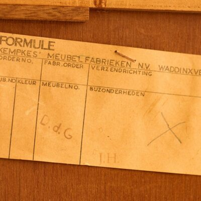 formule-kempkes-meubelfabrieken