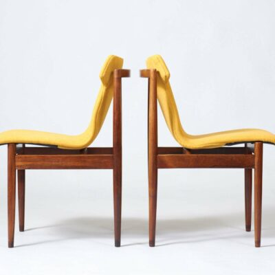 fristho-franeker-dining-chairs