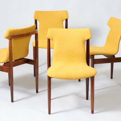 fristho-klingenberg-chairs