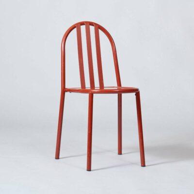 gap-international-putman-stevens-chair