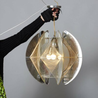hanging-lamp-space-age-1980's
