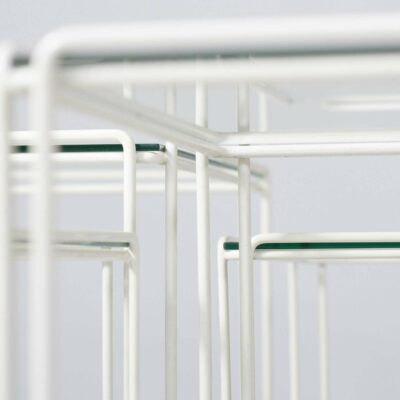 isocele-nesting-tables-white