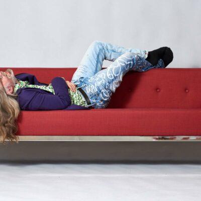 kho-Liang-Artifort-C_070-sofa