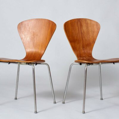made-in denmark-vintage-chairs