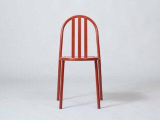 Robert Mallet-Stevens - Metal Chair