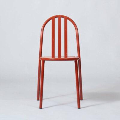 mallet-stevens-putman-dining-chair