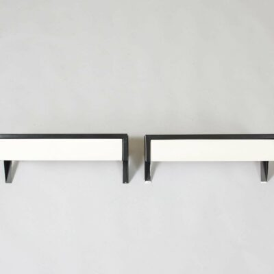 martin-visser-spectrum-metal-wall-unit