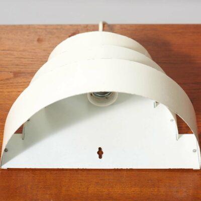midcentury-modern-wall-lamp-anvia