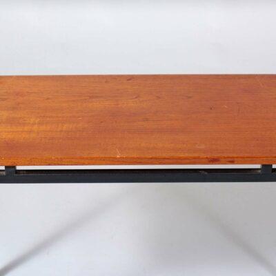 midcentury-side-table-teak