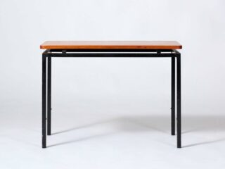 Midcentury Side Table - 1960's