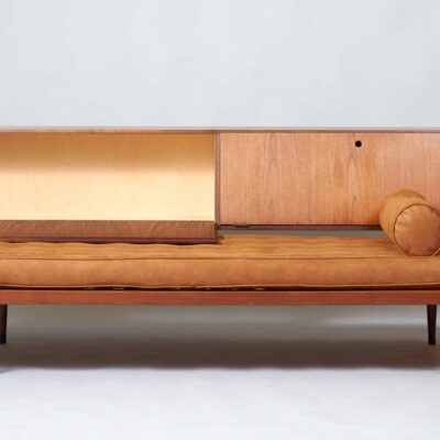 midcentury-sideboard-daybed