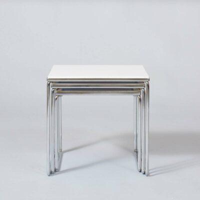 nesting-tables-midcentury-brabantia