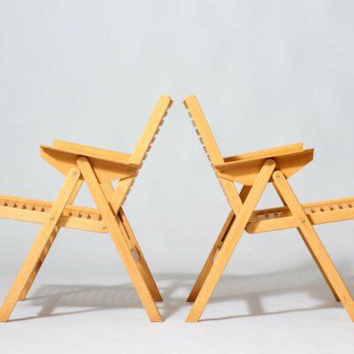 nico-kralj-rex-lounge-chairs