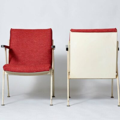 oase-chair-wim-rietveld-ahrend
