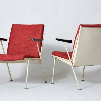 oase-dutch-design-classics-rietveld