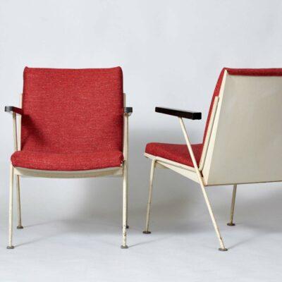 oase-rietveld-ahrend-design-classics
