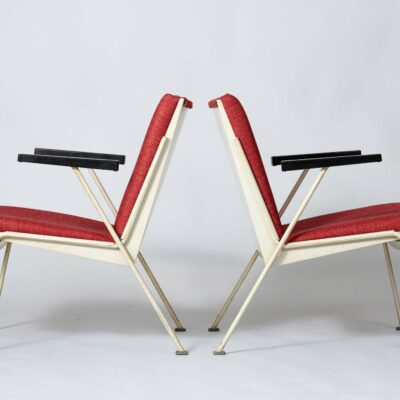 oase-rietveld-signe'd'or-1958