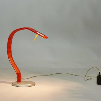 orange-table-lamp-grau