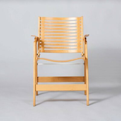 rex-dining-chair-kralj