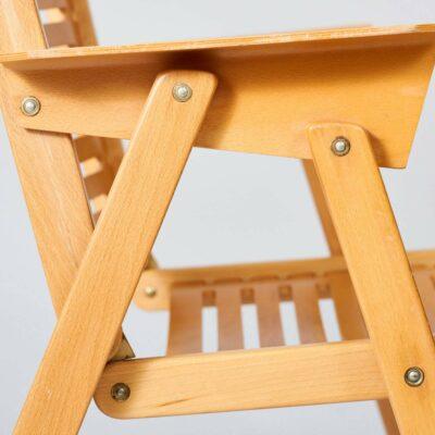 rex-folding-chair-nico-kralj