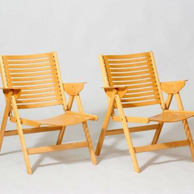 rex-lounge-chairs-nico-kralj