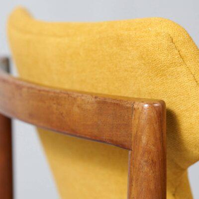 rio-palisander-dining-chairs-midcentury